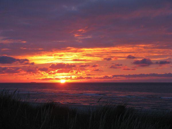 zonsondergang-5.jpg